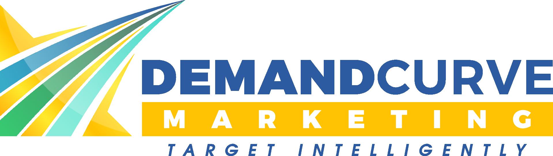 DemandCurveMarketing's Company logo